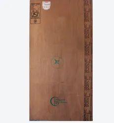 New Prima Plywood