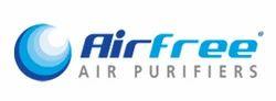 Air Free Purifier