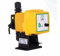 UKL Dosing Pump