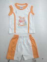 To Choice Unisex And Baby Boy Dress