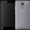 Used Huawei Honor 7