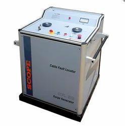 Surge Generator Impulse Generator Latest Price
