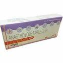 Altraz Tablet