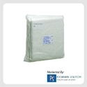 Lint Free Polyester Wipes
