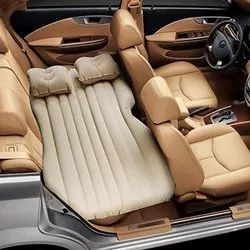 Car Universal Inflatable Bed