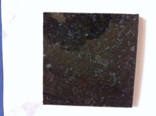 Granite Stones Ggold Granite Exporter From Chennai