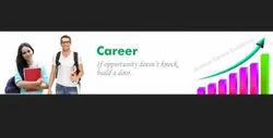 Career Guidance And Counseling Services