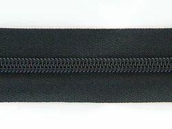 Zipper For school Bags