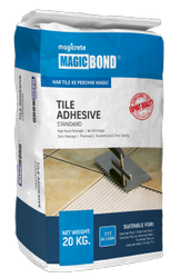 20Kg Standard Tile Adhesive