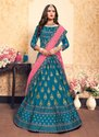 Wedding Wear Lehenga Cholis Collection