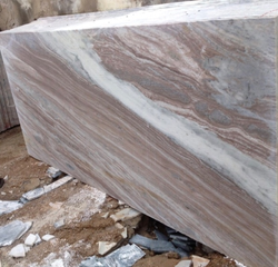 Marble Stone In Chandigarh Stone Marble Dealers