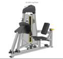 Weight Machine Cosco Leg Press Magnum Series CE-3003