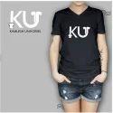 Customised  T Shirt