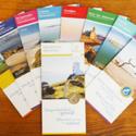 Leaflet And Flyers Printing Services