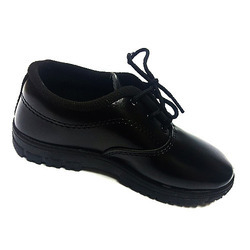 Connect with Suppliers for Shoes. KV Shoes. KV Shoes