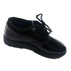 KV Shoes