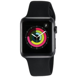 Apple Series 3 GPS Smart Watch