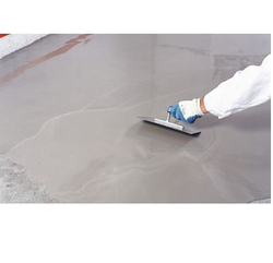 Addage Epoxy Pot Hole Repair Floor Coating, Packaging Type: Bag, Packing Size: 40 Kg