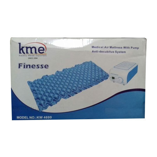 Air Mattresses Air Mattress With Pump Wholesale Trader From