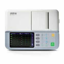 Mindray Bene Heart R3 - ECG Monitor