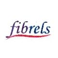 Fibrels India