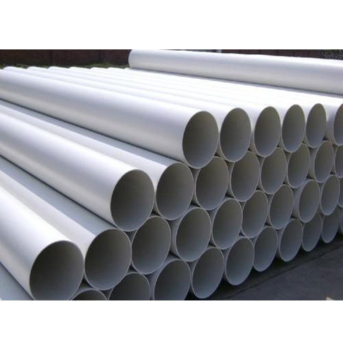 Hard 4 6 Inch Pvc Drainage Pipe Thickness 6 9 Mm