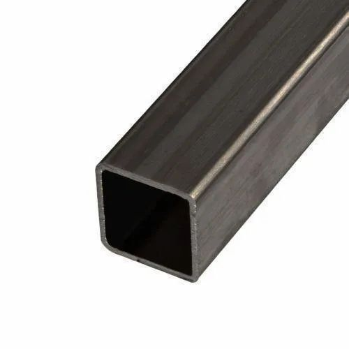 216 Stainless Steel Square Tube