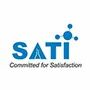 Sati Dyes & Chemicals