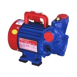 Crompton Domestic Pump