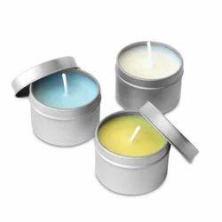 Tin Candle