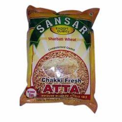 Farm Pure Chakki Fresh Atta