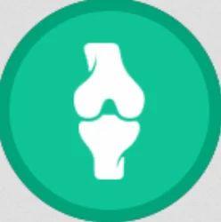 Orthopaedics Treatment Service