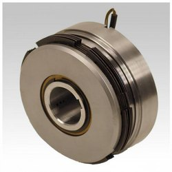 Industrial Electromagnetic Multi Disc Clutches