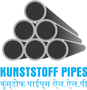 Kunststoff Pipes LLP
