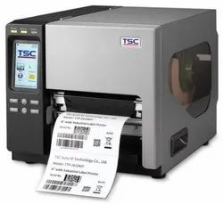 Barcode Printer - TTP-384M