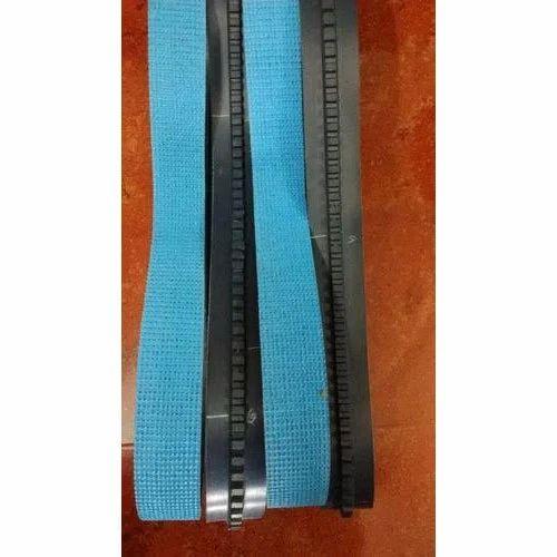 Guide Profile Belts