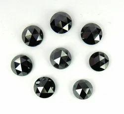 Loose Chakri Diamond