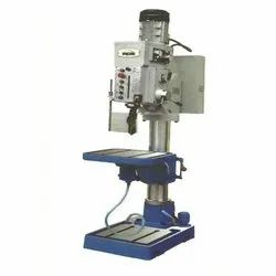 Z5050 Geared Pillar Drilling Machine