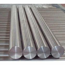 Titanium Ti-6Al-4V (Grade 5) Tubes