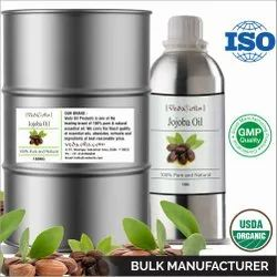 Cold Pressed Oil, Pack Type: Bo International
