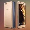 Gionee Marathon M5 Lite Phones
