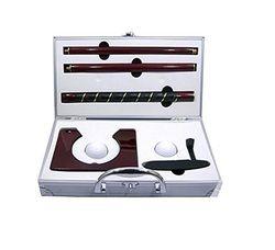 Golf Set Metal-Golf-02