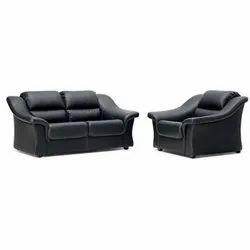 KAIF Sofa Set