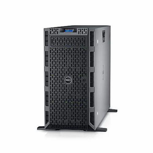 Tower Computer Server