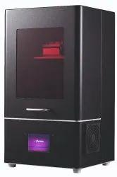 Phrozen Shuffle Precession 3D Printer