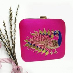 Party Handbags For Ladies
