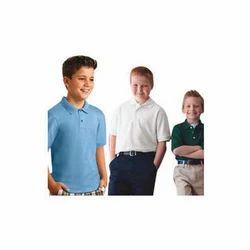 Junior Wear