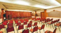 Banquet Facilities in Alappuzha 9d540369f