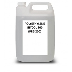 Polyethers