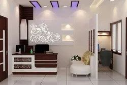 Interiors Designing Services for Home, in Vadodara, For Interior And Extirior